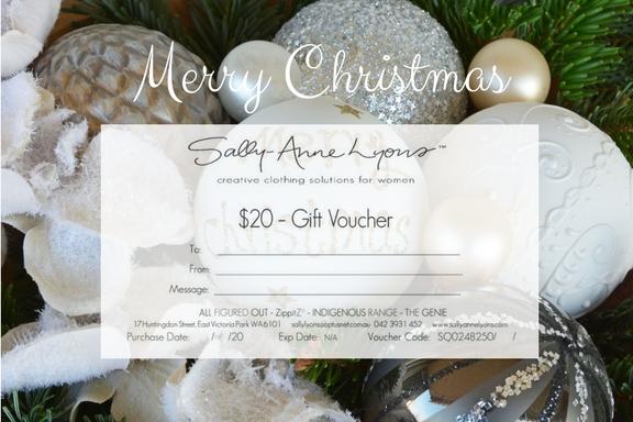 Christmas Voucher $20.jpg