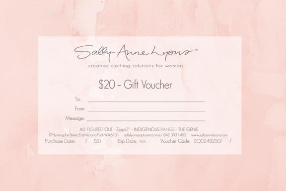 Basic Voucher - $20.jpg