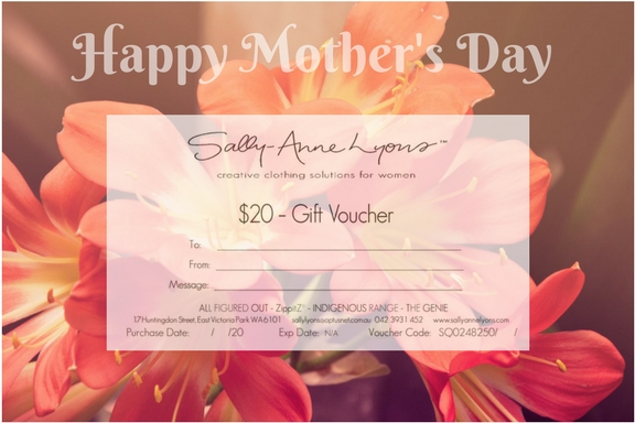 Mother's Day Voucher - $20.jpg