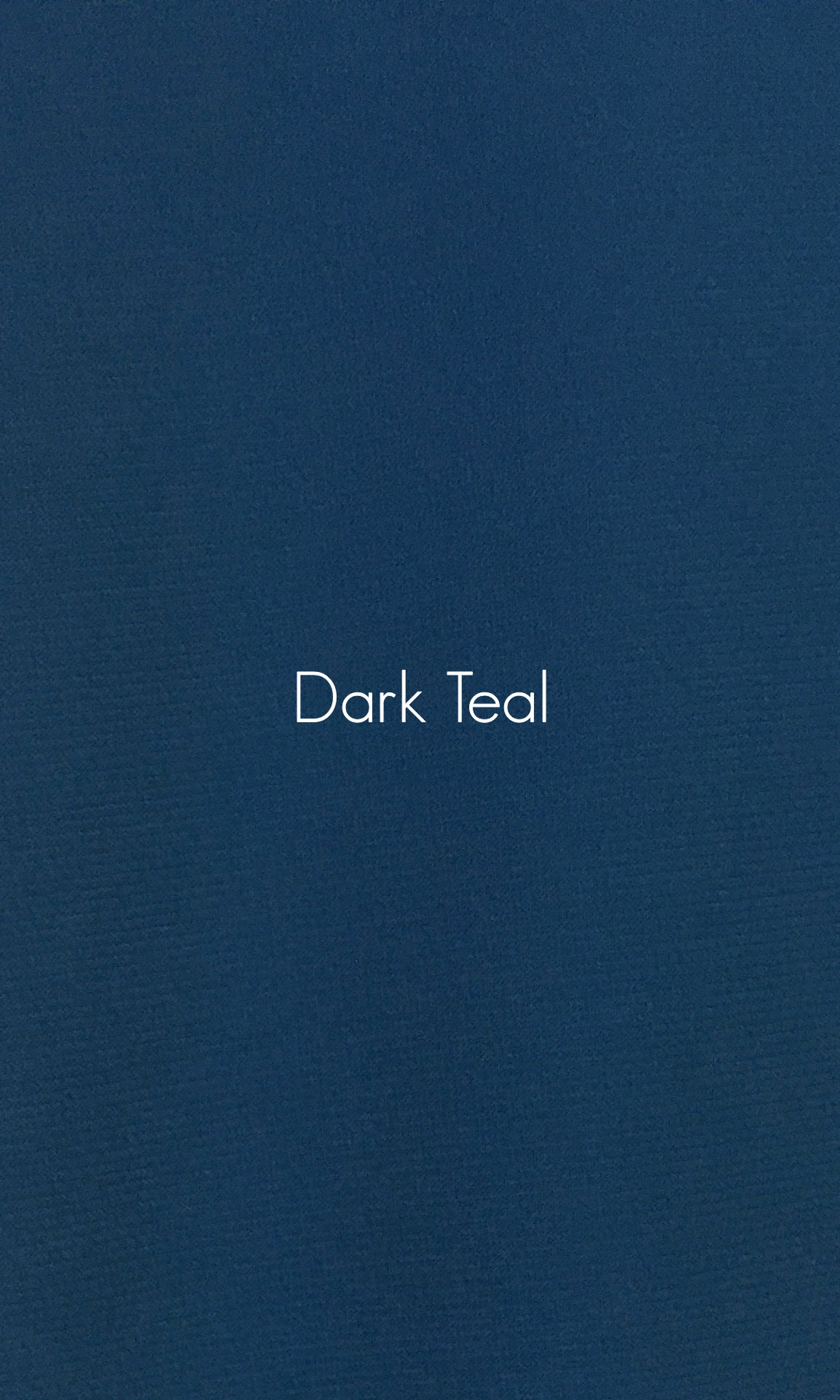 Dark Teal.jpg