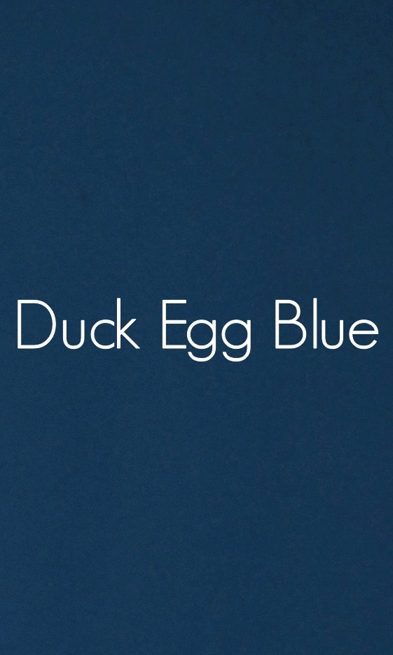 Duck egg blue.jpg