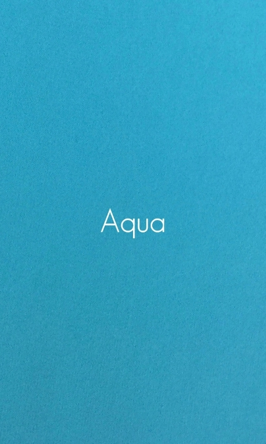 Aqua.jpg