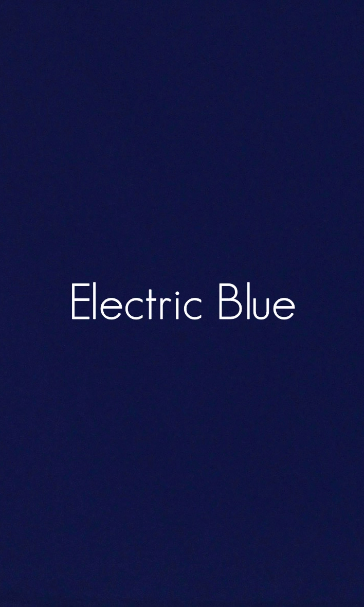 Electric Blue.jpg