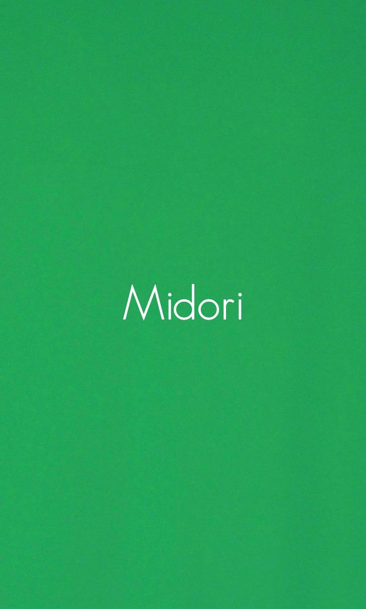 Midori.jpg