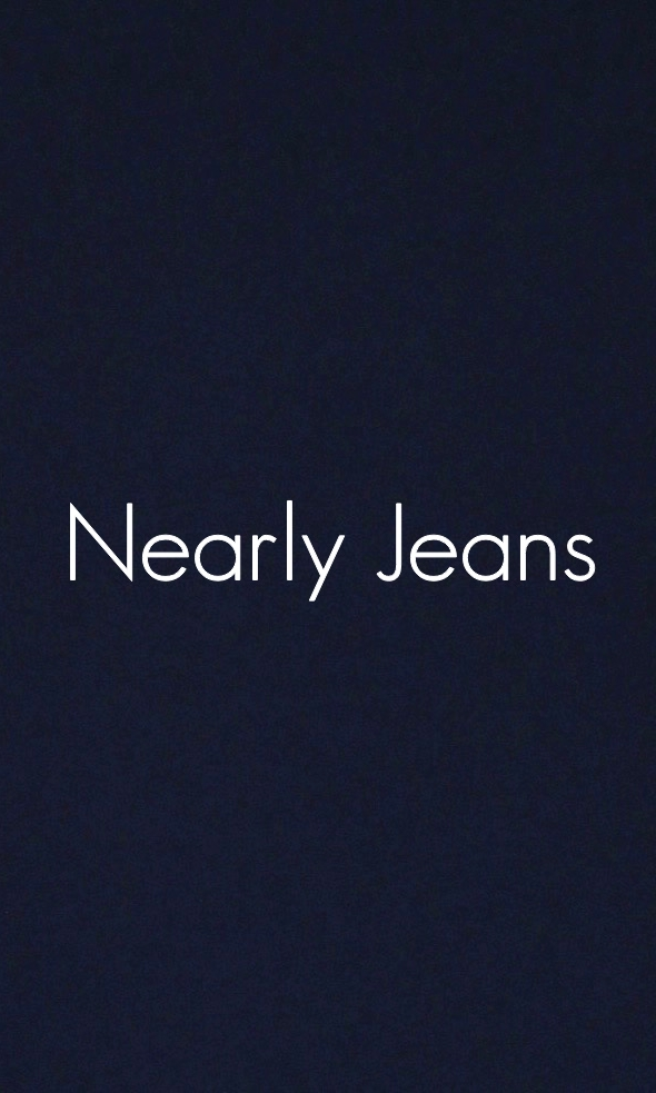Nearly jeans.jpg