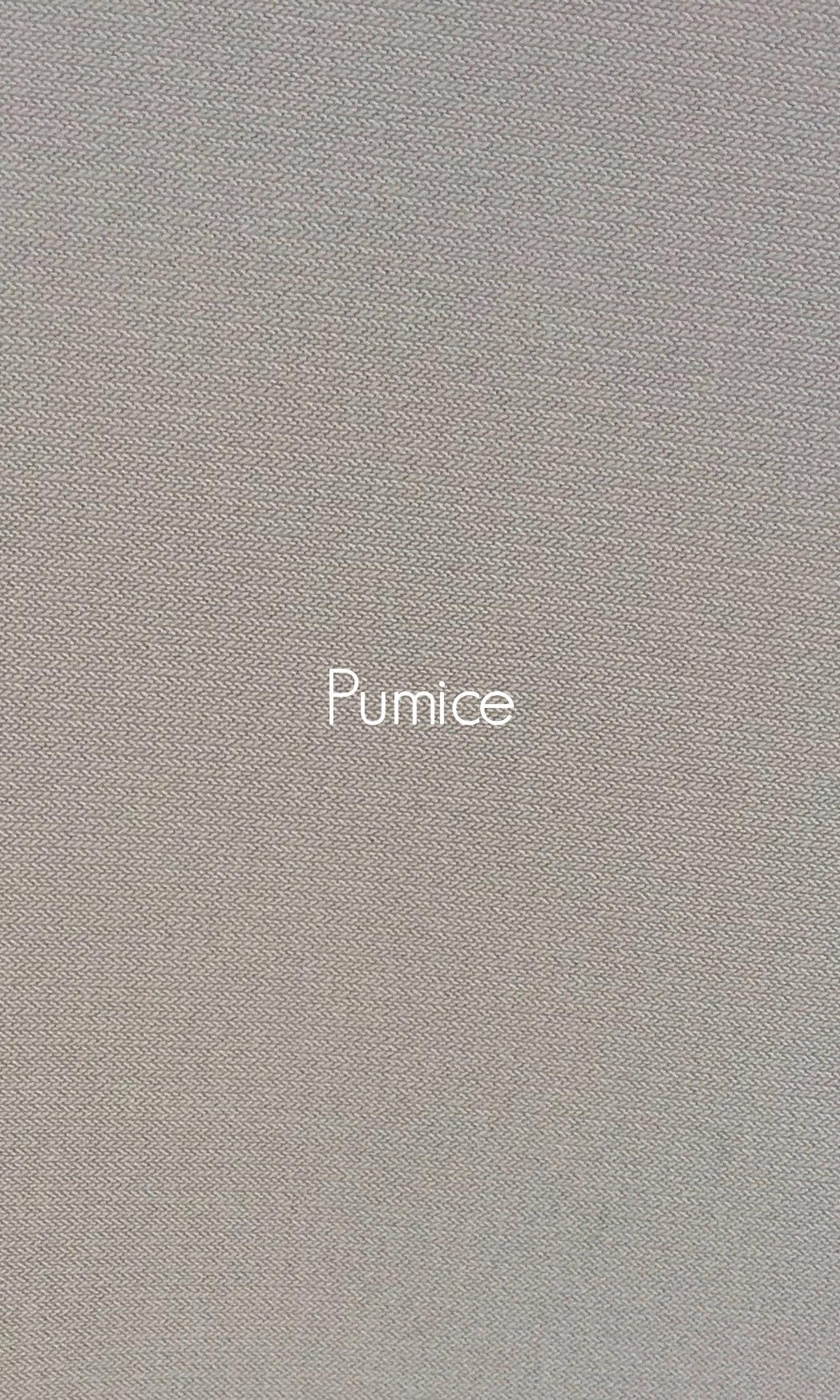 punice.jpg