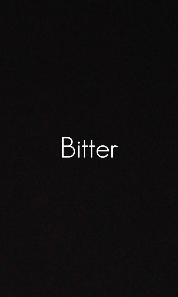 Bitter.jpg