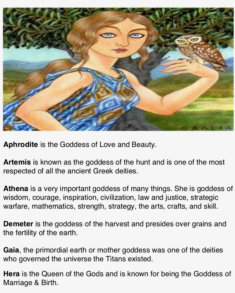 Descripton of Goddesses 2 3.jpg
