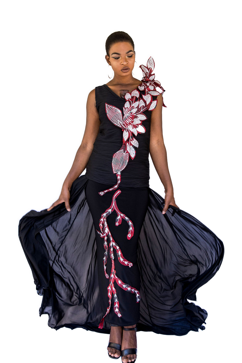 isha w lilly gown 2 2.png