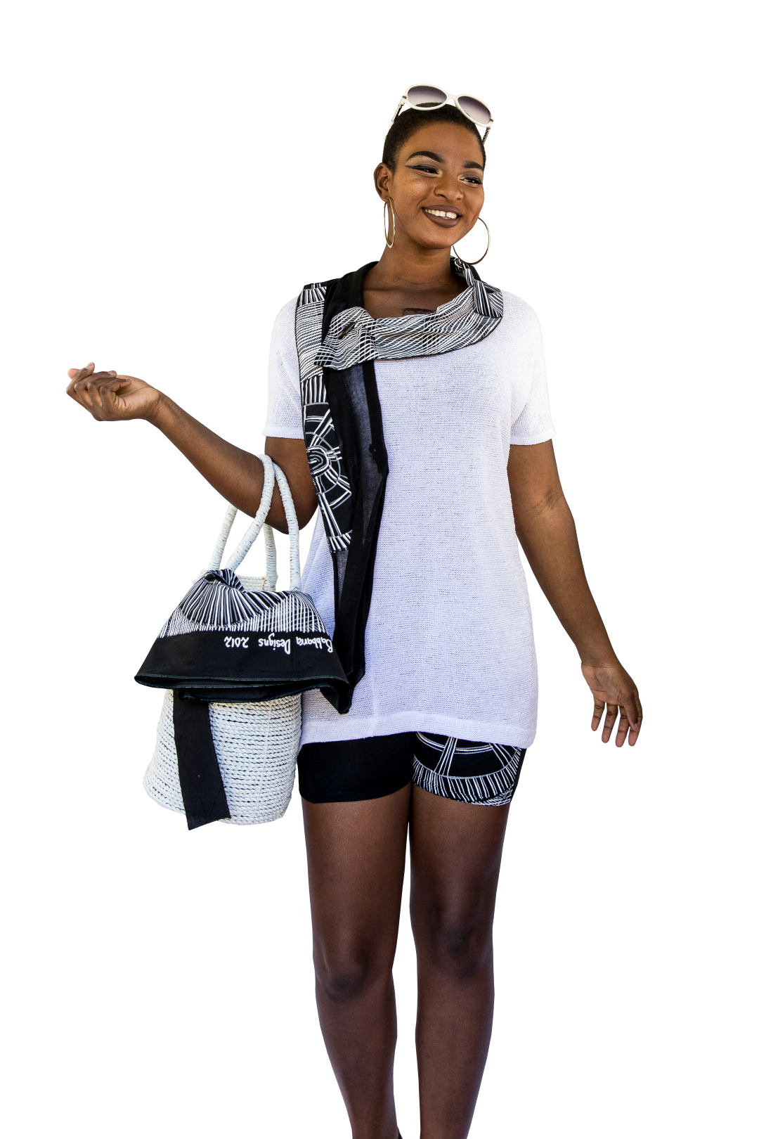 sally anne lyons creative clothing solutions for women 2019_051_transparent.png