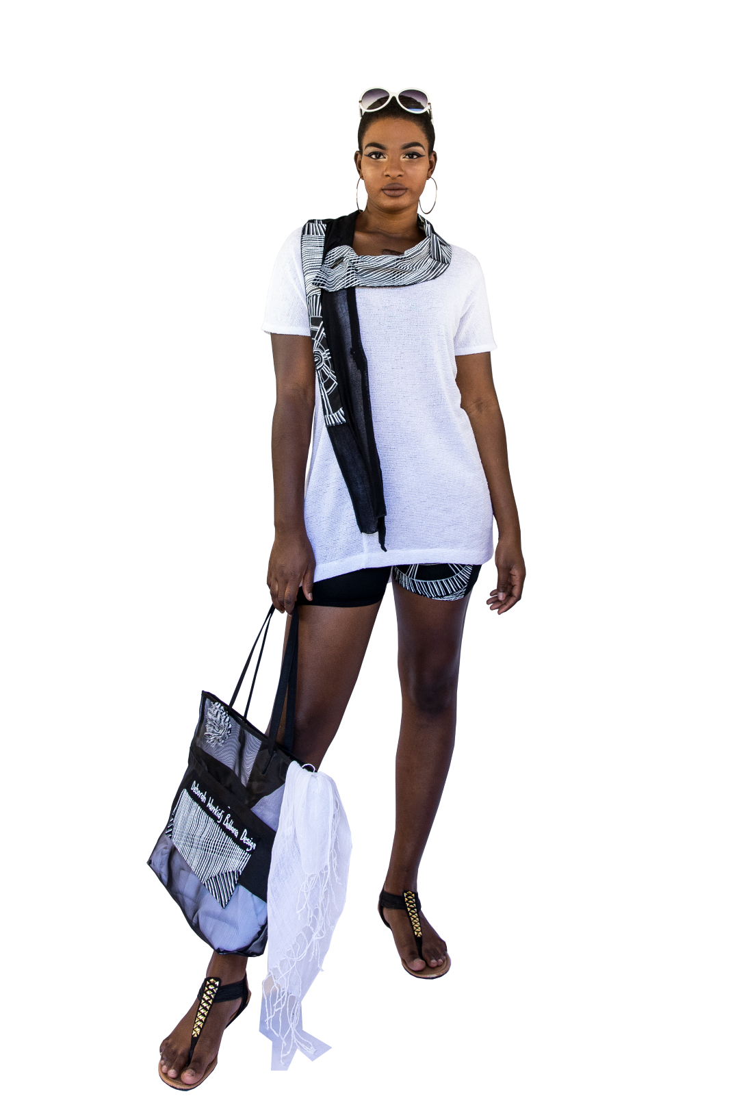 sally anne lyons creative clothing solutions for women 2019_052_transparent.png