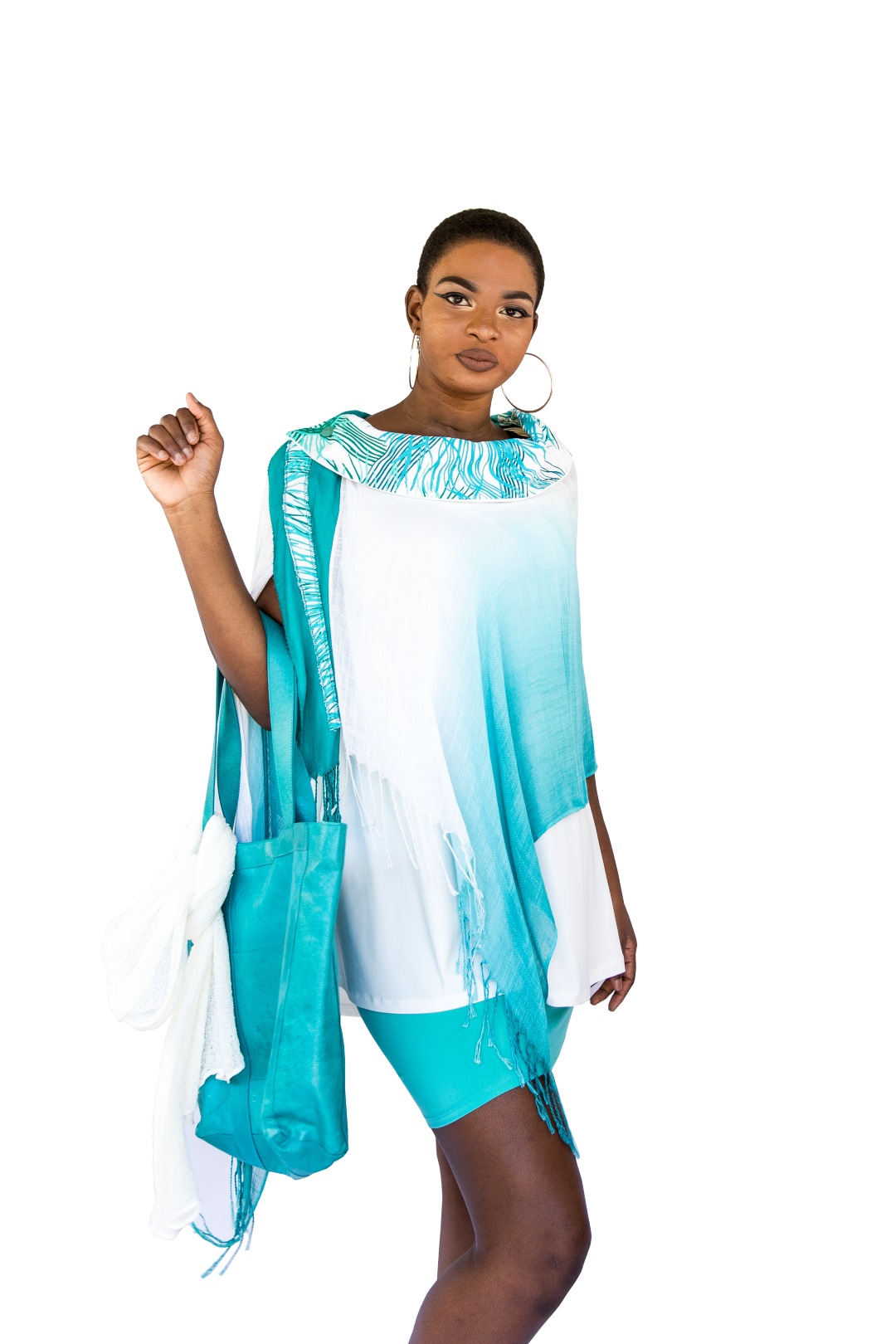 sally anne lyons creative clothing solutions for women 2019_035_transparent 2.png