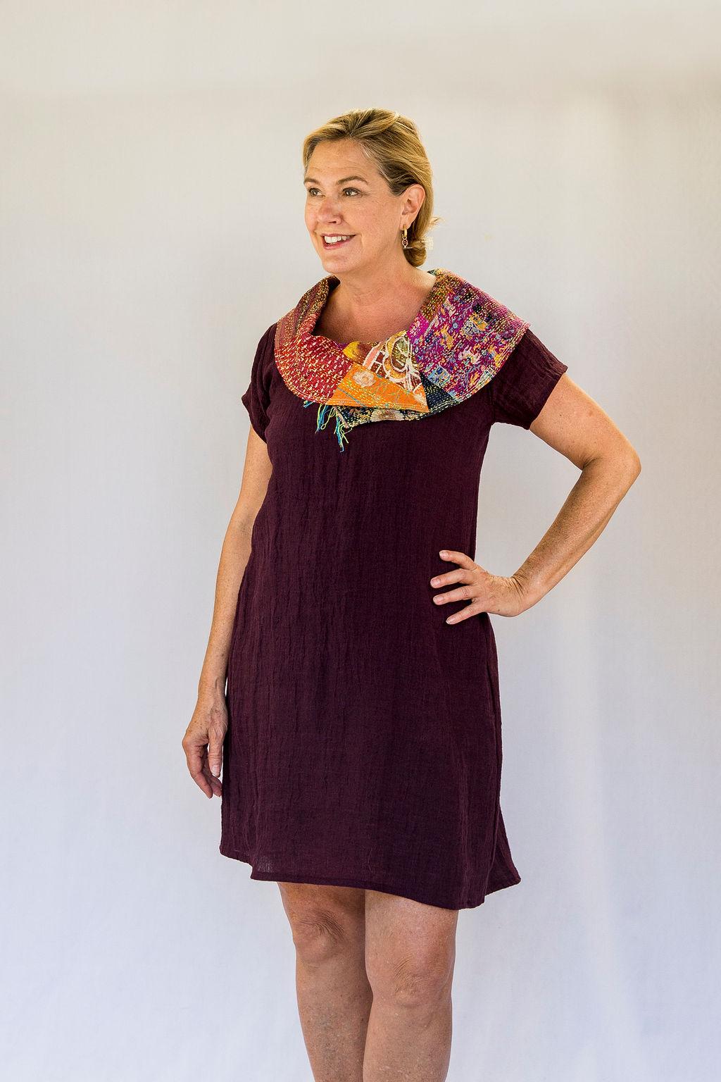 robinaub dress.png