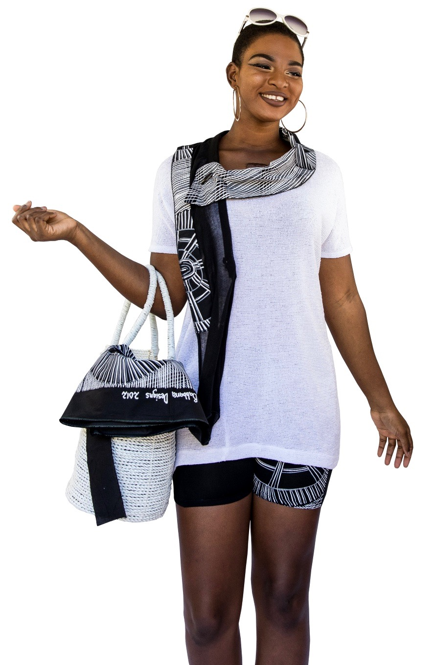 sally anne lyons creative clothing solutions for women 2019_051_transparent.jpg