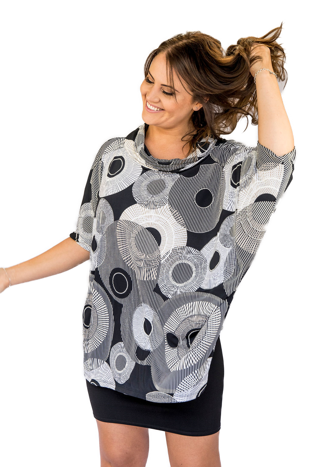 sallyannelyonscreativeclothingsolutionsforwomen2019_125_InPixio.png