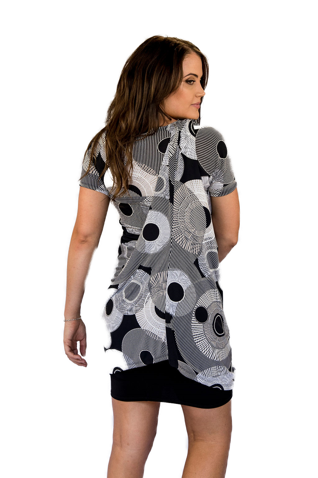 sallyannelyonscreativeclothingsolutionsforwomen2019_136_InPixio.png