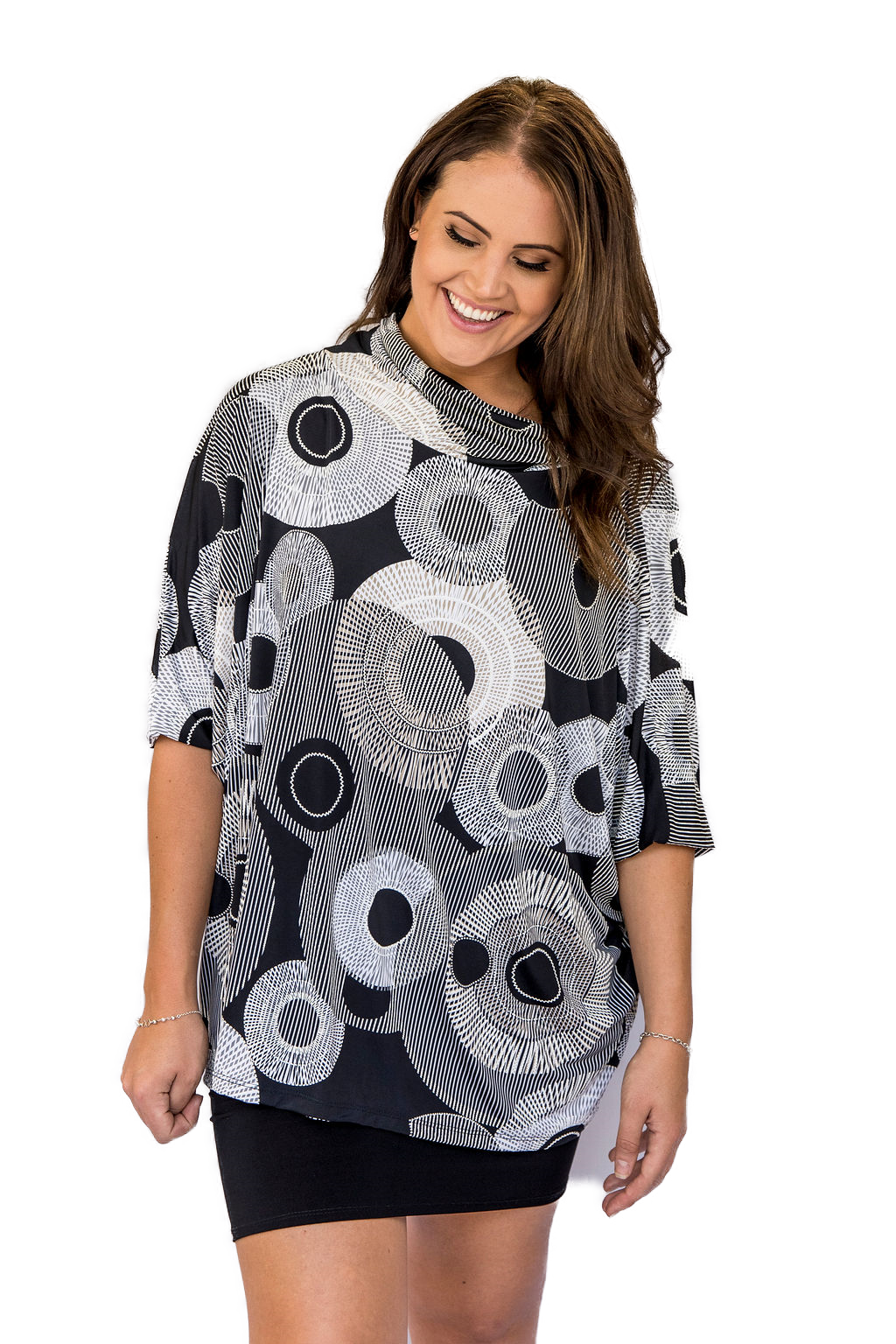 sallyannelyonscreativeclothingsolutionsforwomen2019_123_InPixio.png