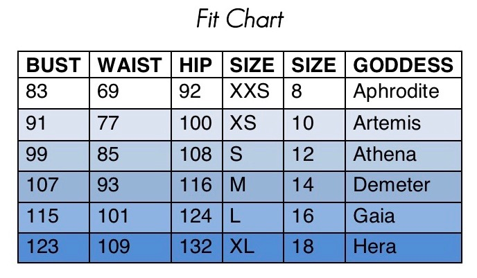 AFO Online – Sizing Guide option 2.jpg