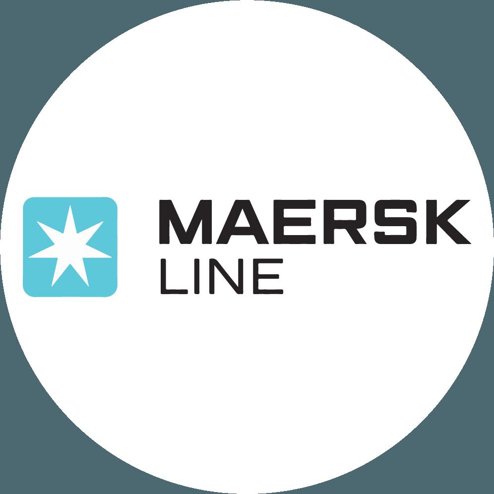 maerskArtboard 1-8.png