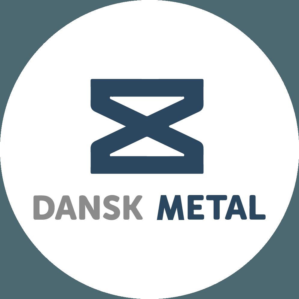 dansk metalArtboard 1-8.png