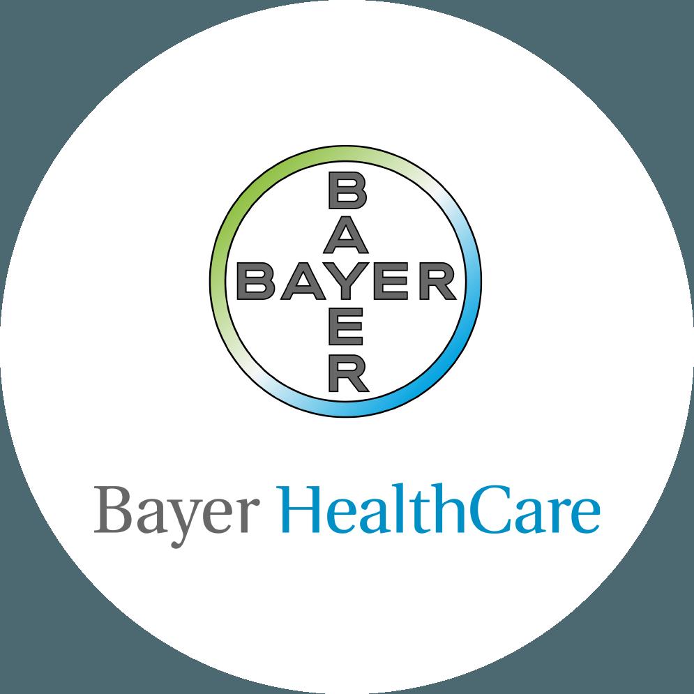 bayerArtboard 1-8.png