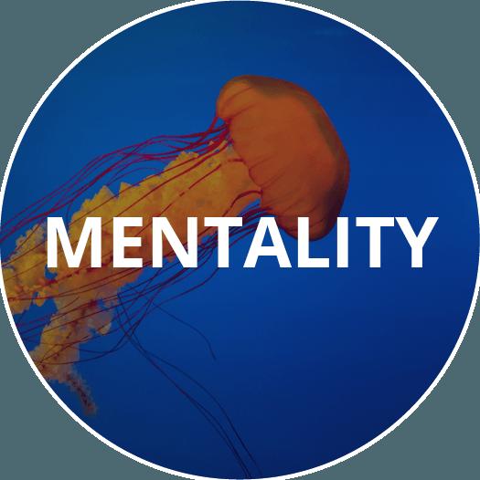 mental_CTAArtboard 1-8.png