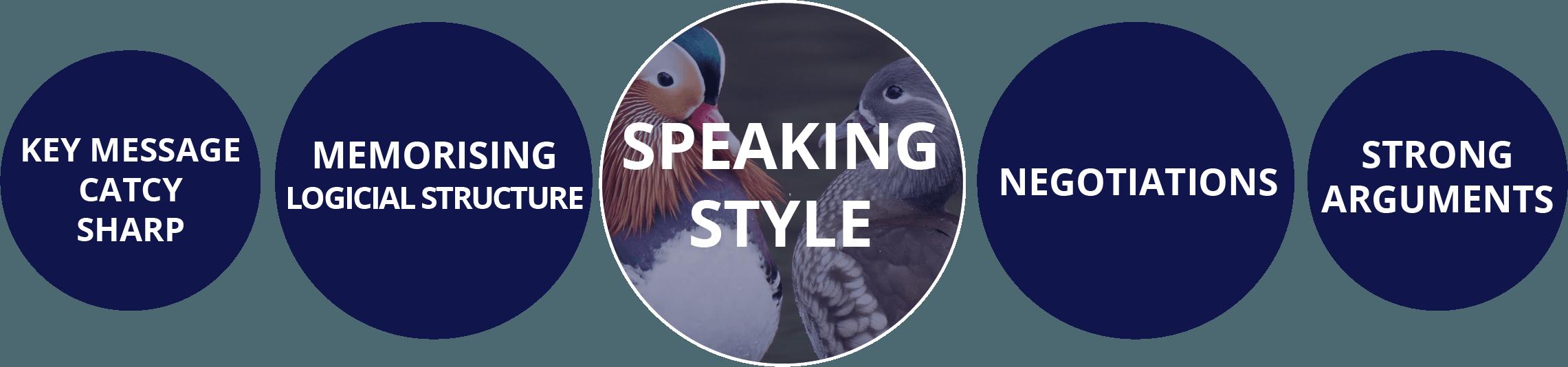speaking_style_newArtboard 1-8.png