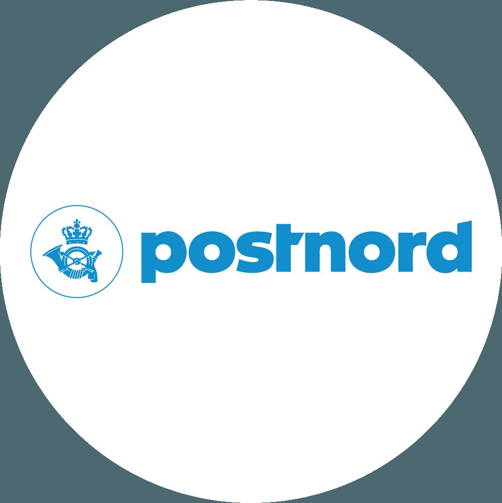 postnord_logoArtboard 1-8.png