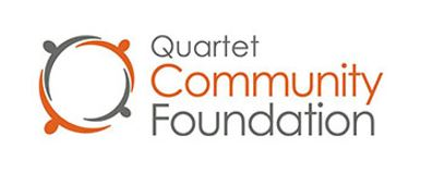Quartet Community Foundation.jpg