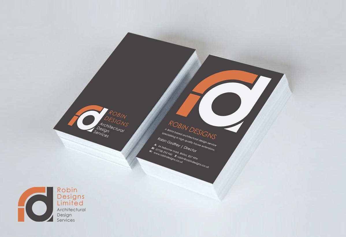 Robin-Designs.jpg