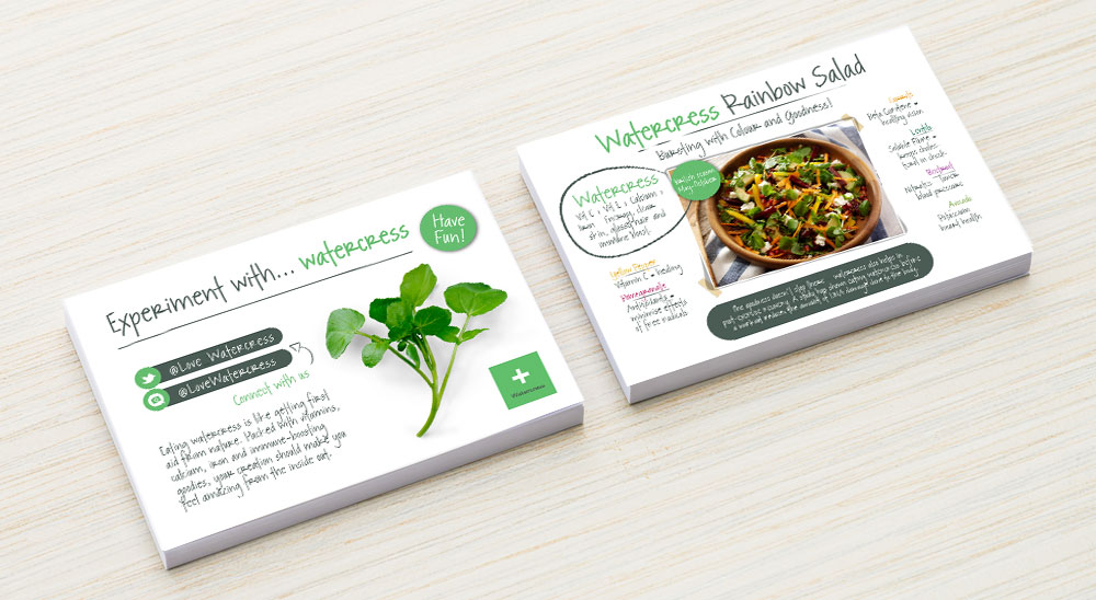 Watercress-Flyers.jpg
