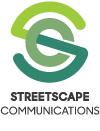 Streetscape-Communication.jpg