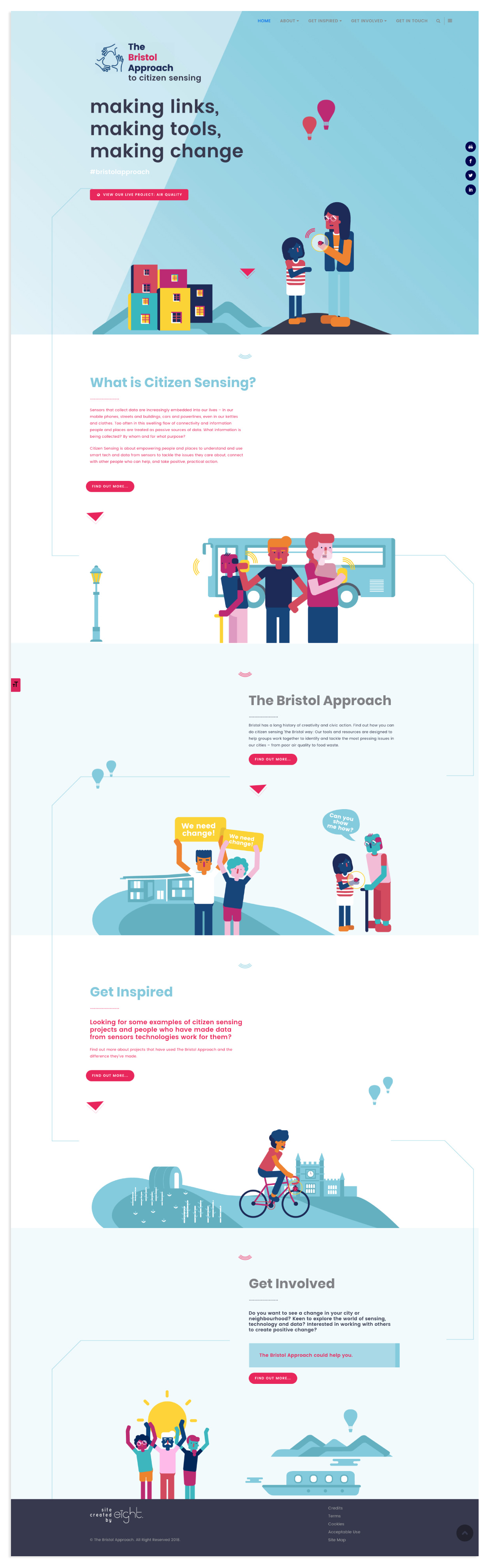 Bristol-Approach-Full-Site.png