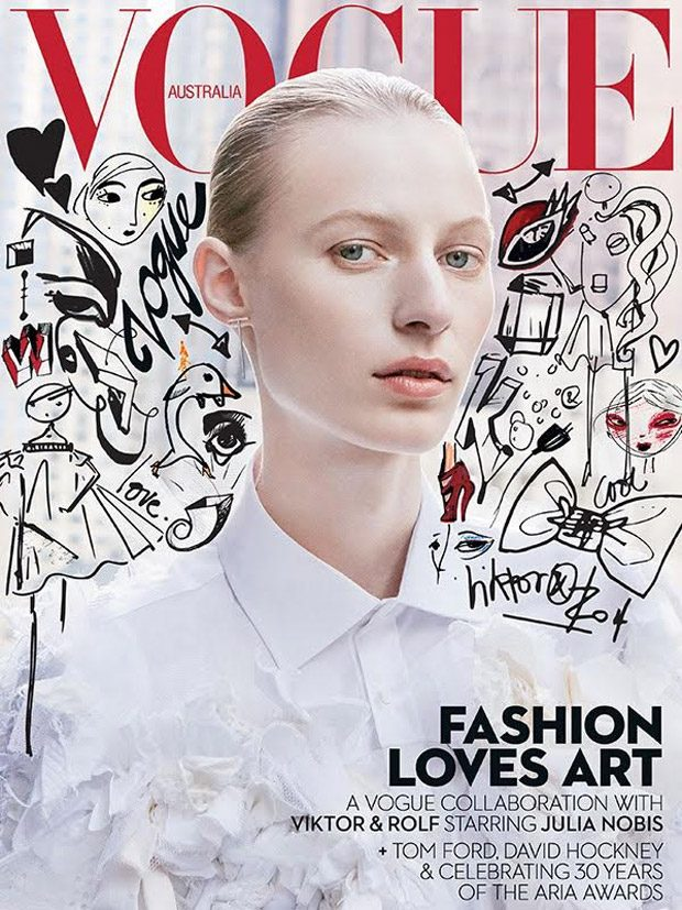 Vogue_Rajveer_Johal.jpg
