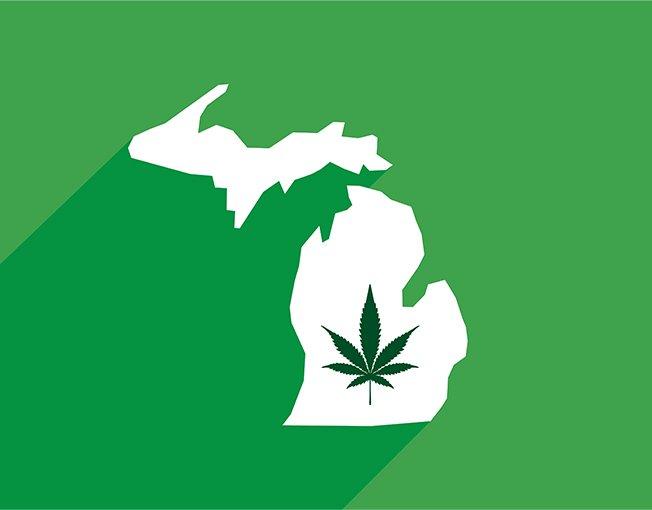 michigan-recreational-cannabis.jpg