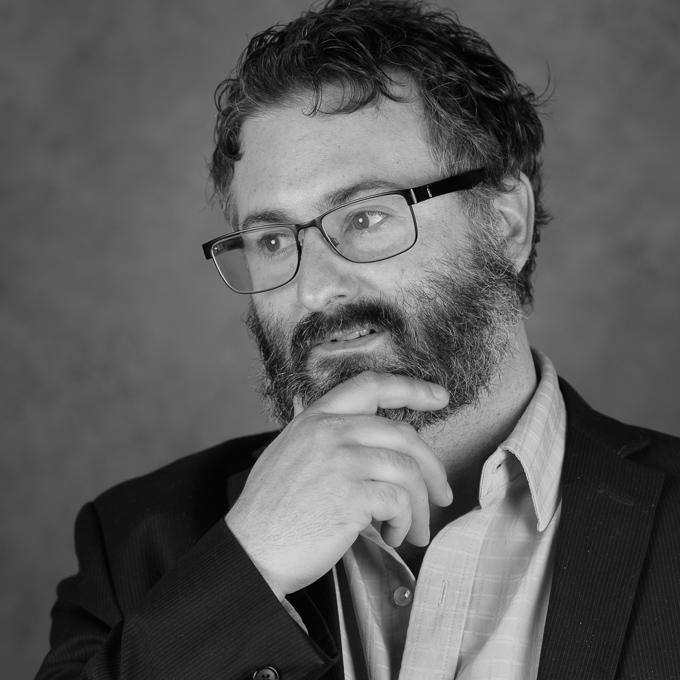 Scott W. Lowry - CEO/Founder of New Leaf