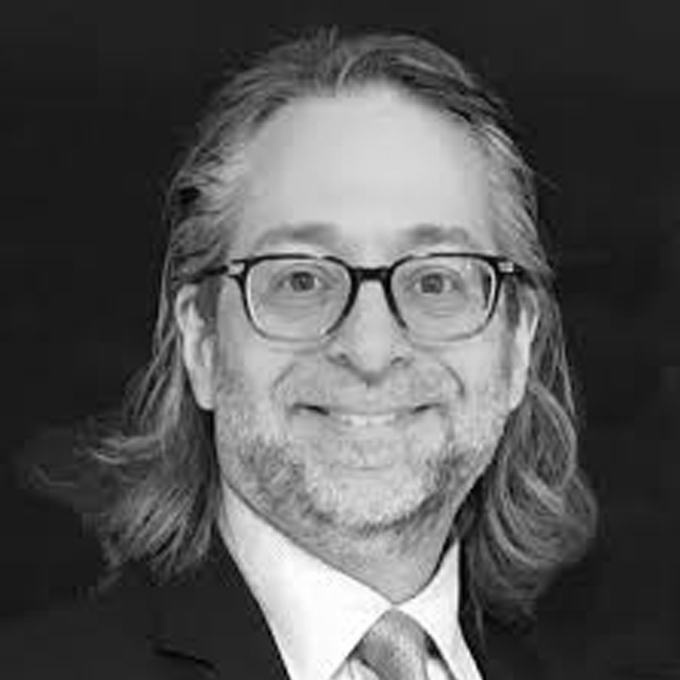Seth Goldner - Cannabis Attorney/Municipal Approval Specialist/Commercial Real Estate Advisor