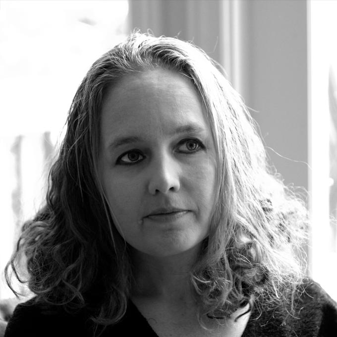 Cathy Kosmerick - Director of Media and Design