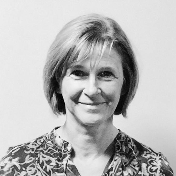 Sandra Hennessey - Director of FInance/CPA