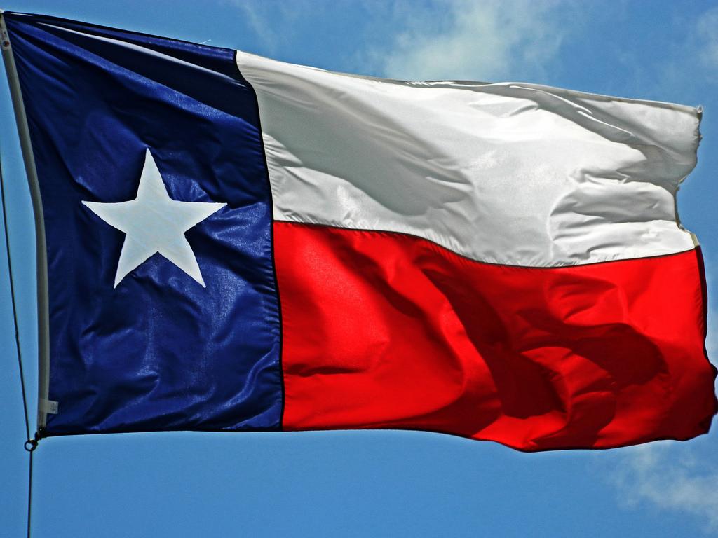 Texas -