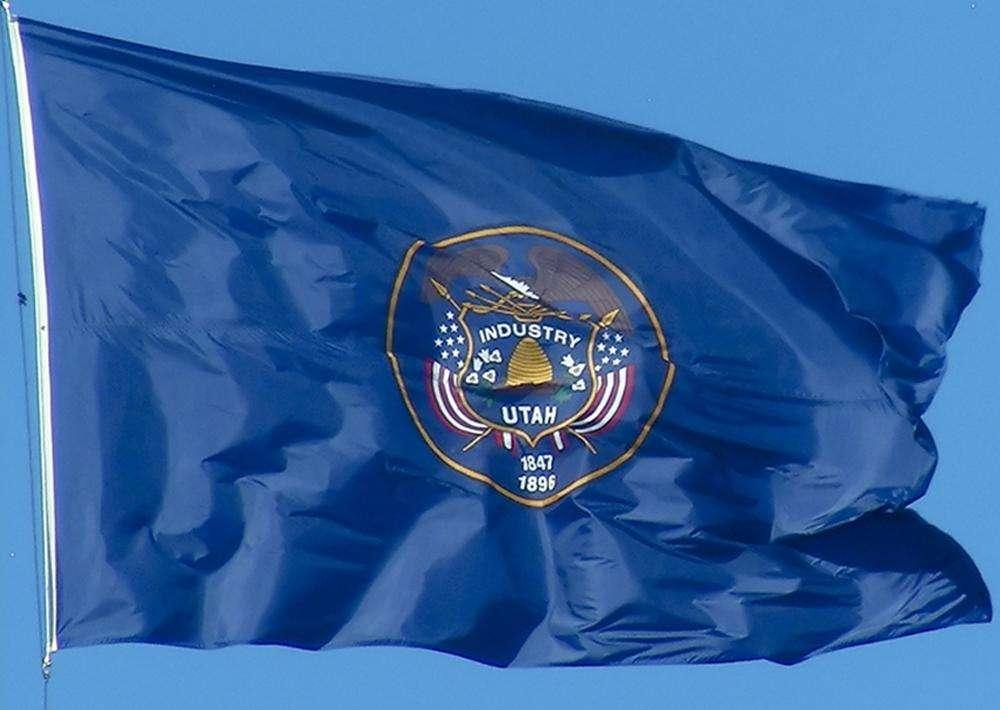 Utah -