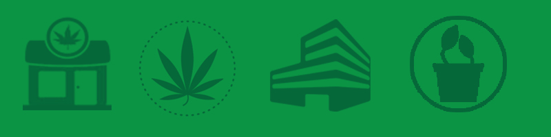 Advertising With New Leaf - Do You Have a Licensed Cannabis Business For Sale, Green Zoned Real Estate, or Looking to Invest in the Cannabis Space?