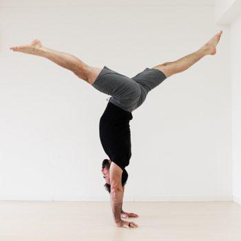 handstand one.jpg