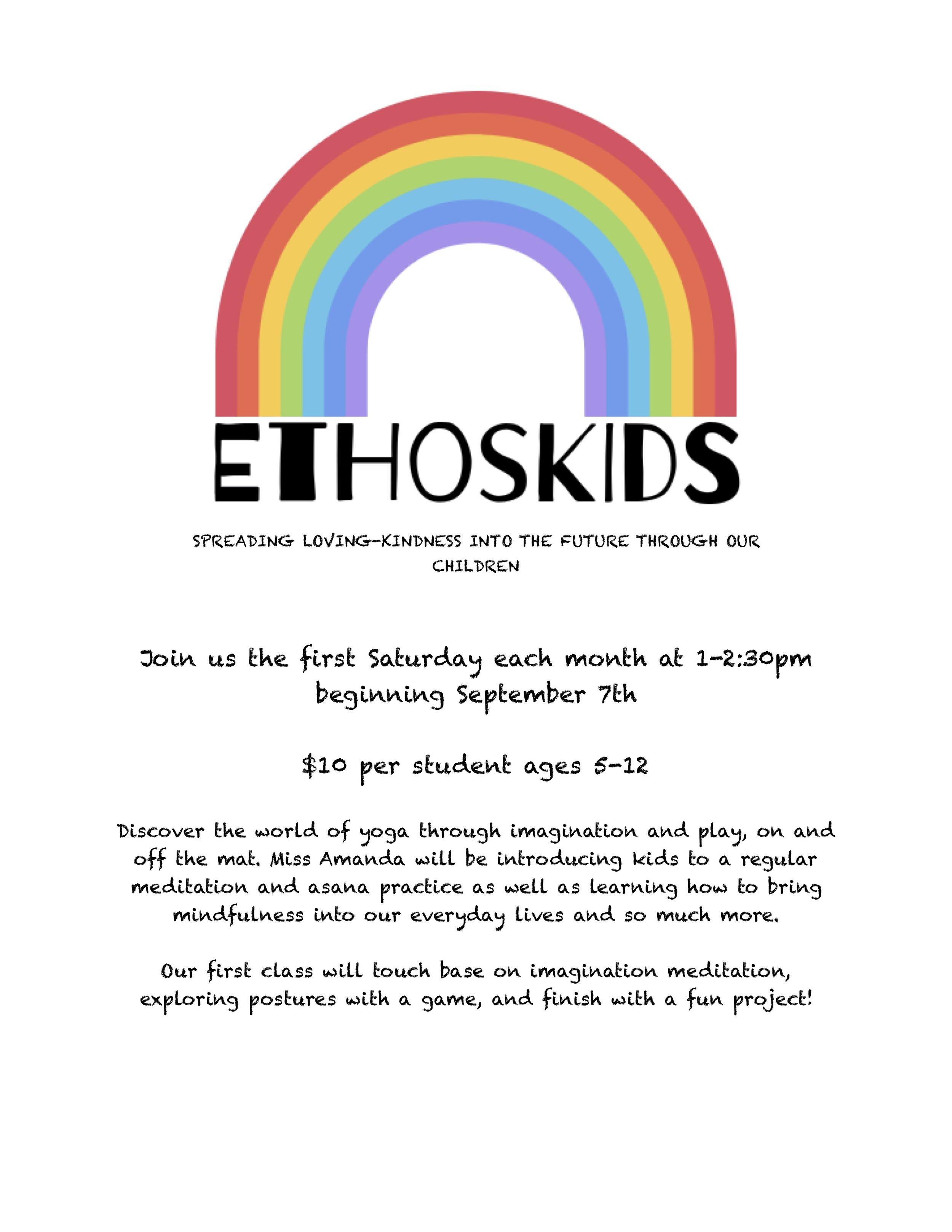 EthosKids Flyer.jpg