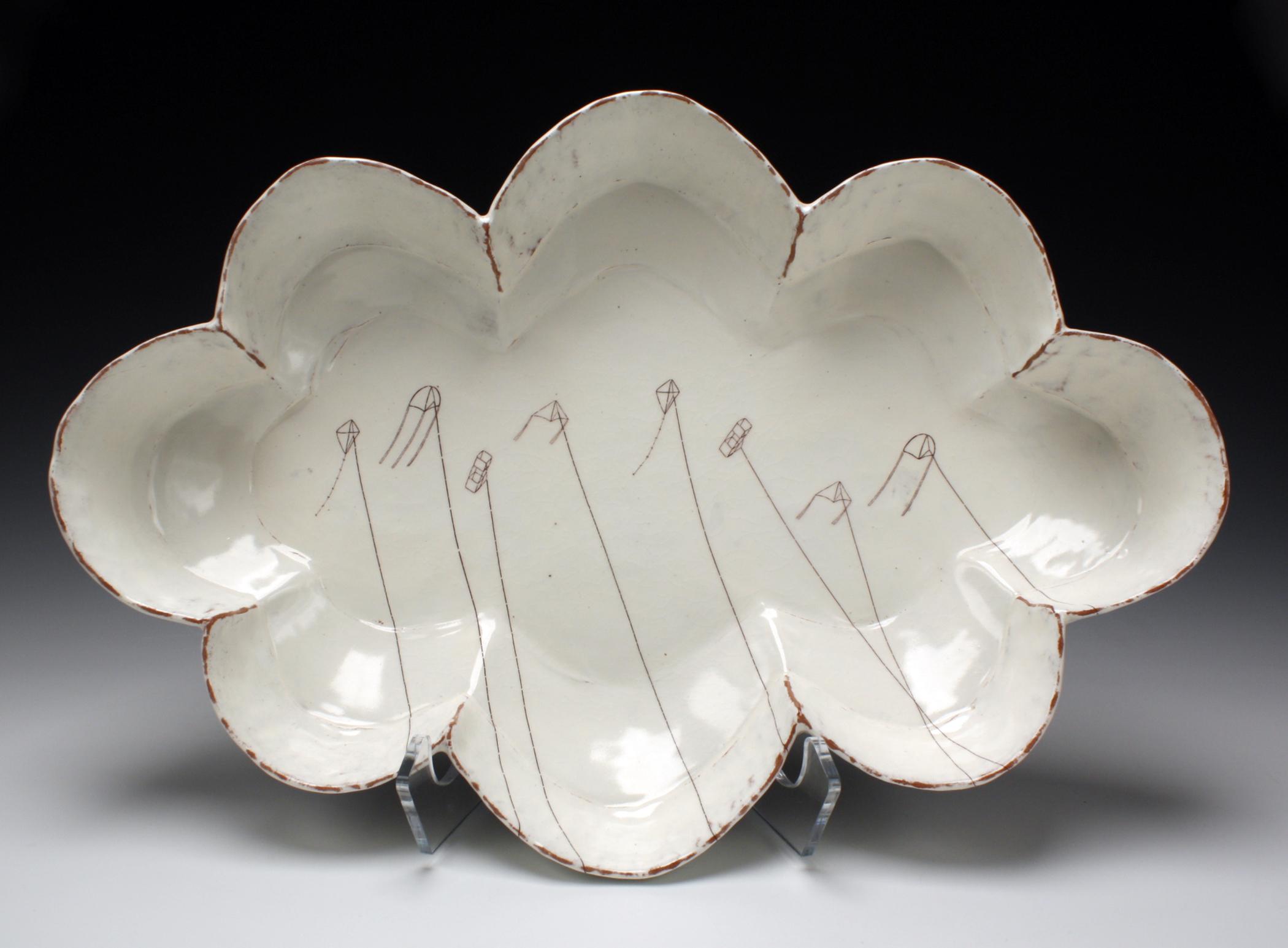 13Eichelberger White Platter Kites.jpg