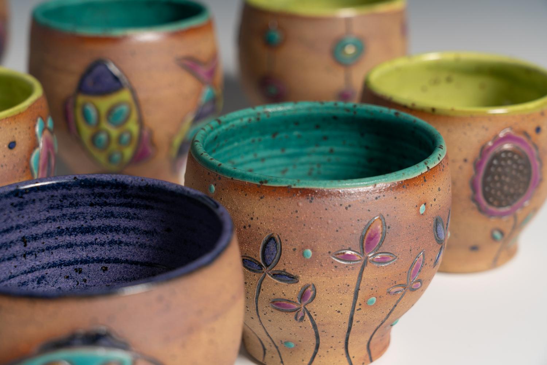 cups12.jpg
