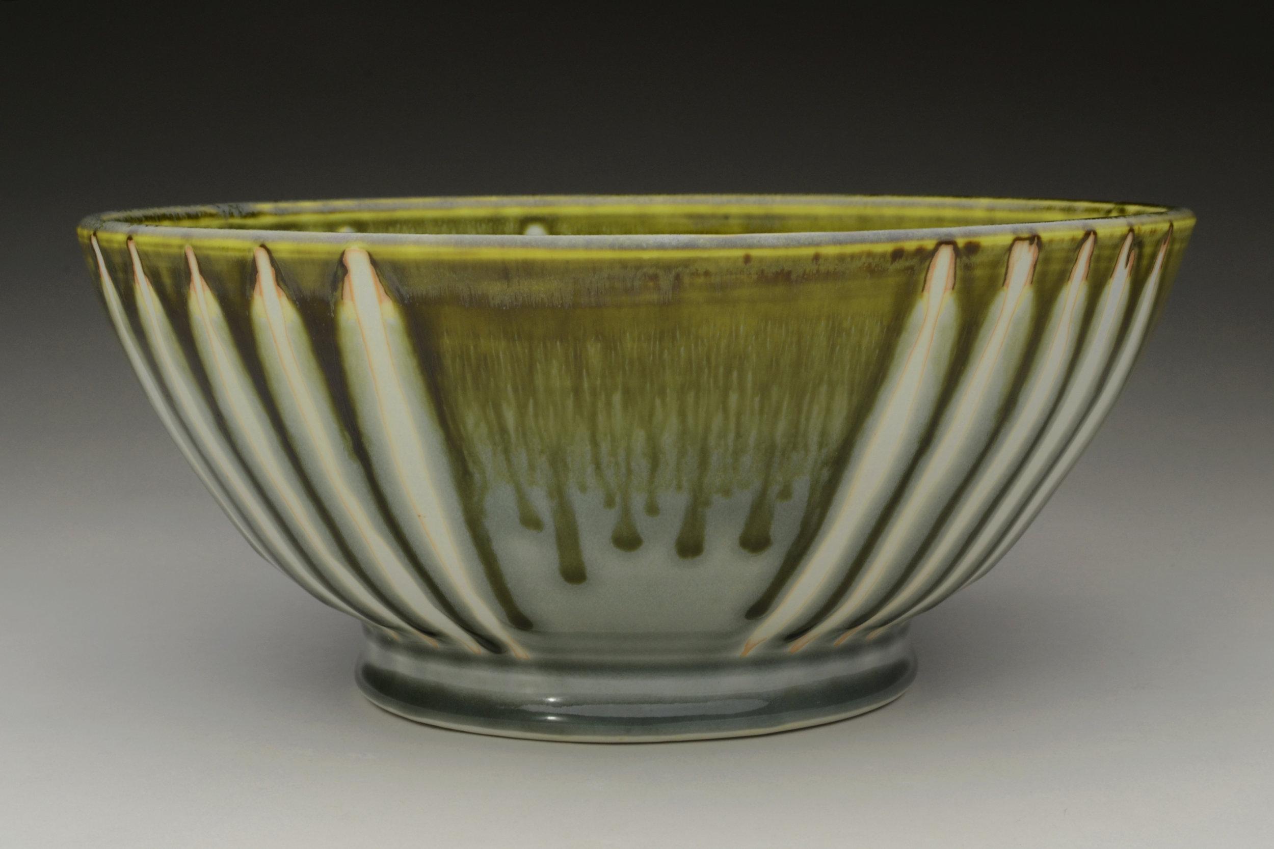 hk-bowl-1.jpg
