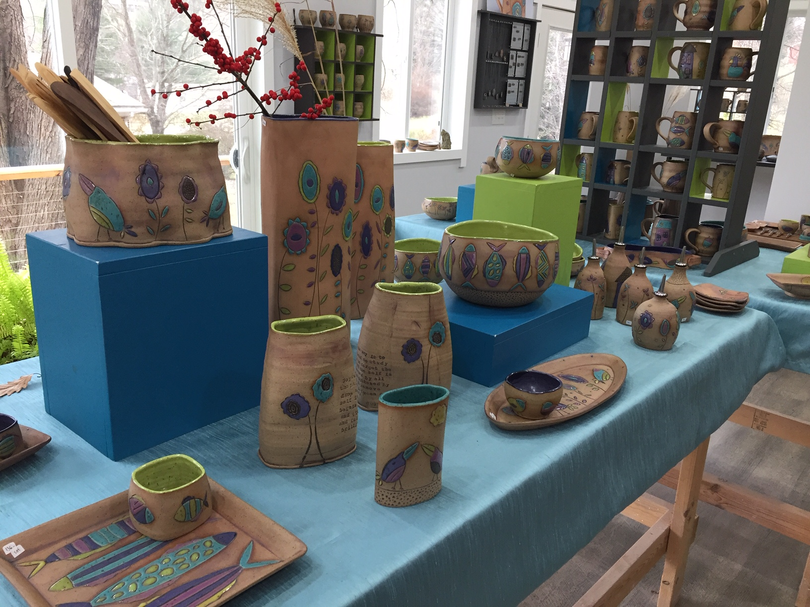 studio pots shot.JPG