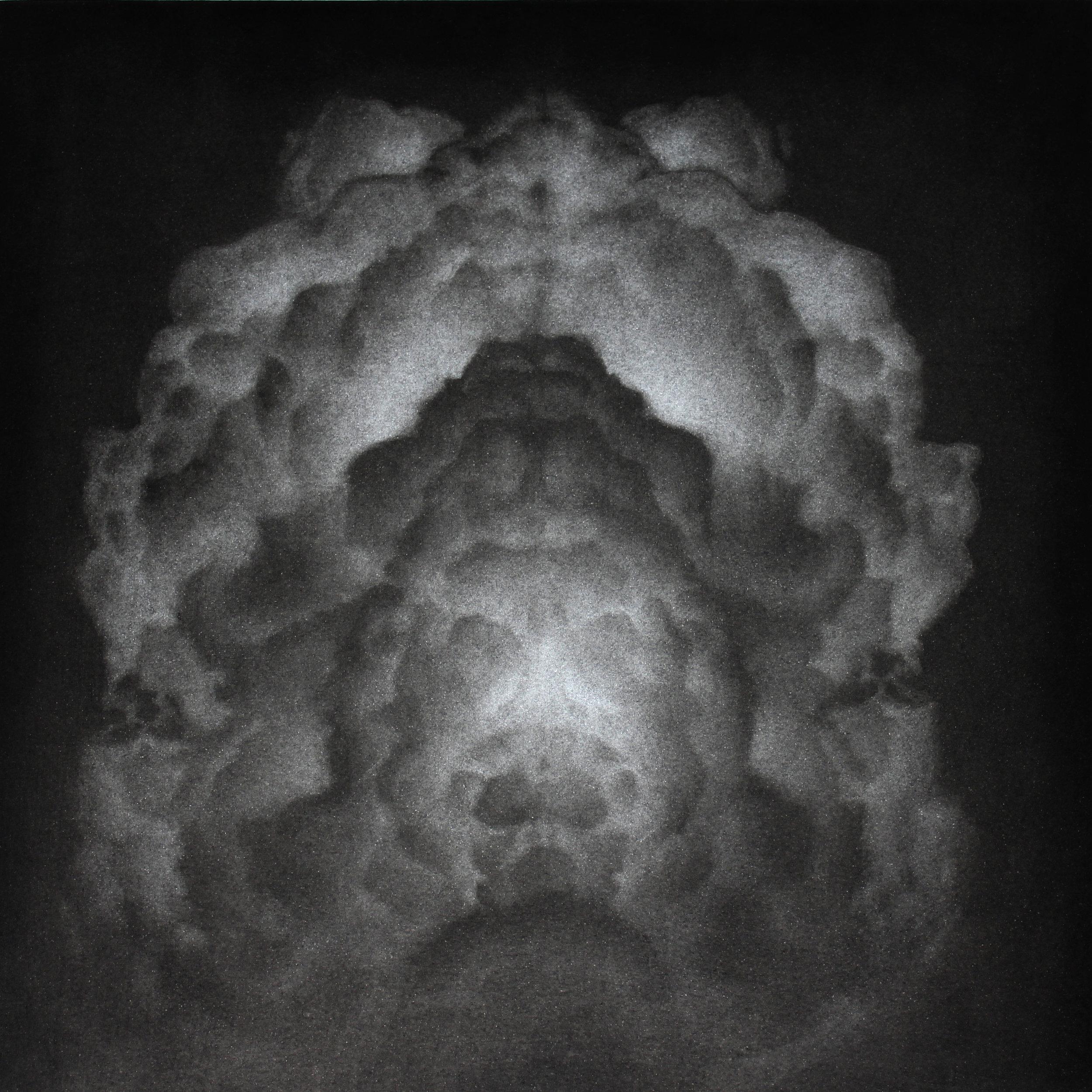 Simetrías celestes I