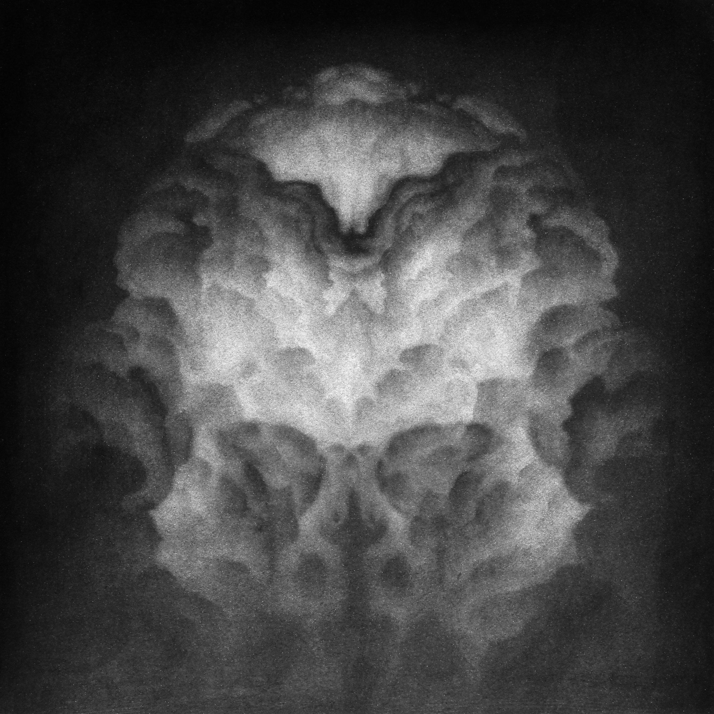 Simetrías celestes III